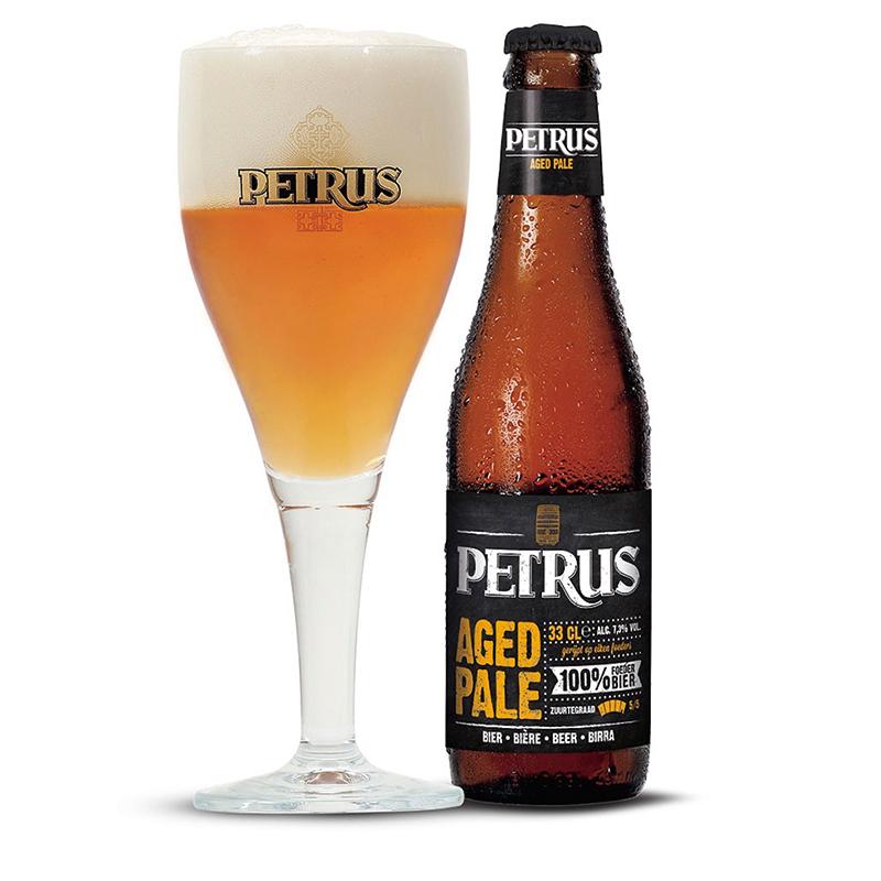 Petrus-aged_pale-800x800px