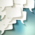 De AEG enquêtes: van bescheiden briefing tot succesvolle surveys.