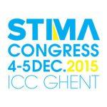 STIMA Congres 2015: de 4 conclusies van AB.