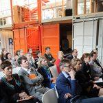 Verslag AB change seminar: voor marketeers die niet willen stagneren.
