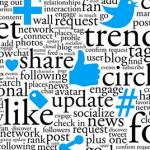 Verslag social media day: leve de amplification
