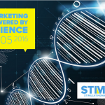 Marketing meets science: verslag STIMA-seminar 31/05/2016