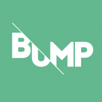 BUMP Festival op 24 juni 2016