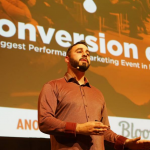 Conversion day 2016 – mijn 3 belangrijkste learnings