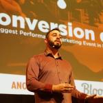 Conversion day 2016 – mijn 3 belangrijkste learnings