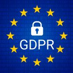 De marketingimpact van General Data Protection Regulation (GDPR)