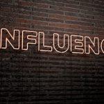 Micro-influencers: niet zomaar (onz)influencers. Ontdek waarom.