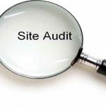 Website audit: je leert zoveel, als je kritisch je site bekijkt.