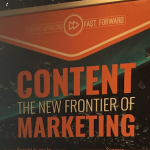 Content marketing strategie: zo scoor je in de praktijk
