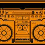 Radiospots: 9 creatieve recepten.